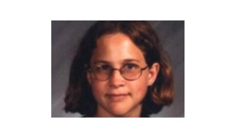 Missing Girl Finally Found