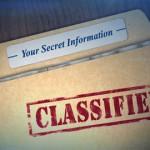 NSA Leaks Secret Edward Snowden Documents