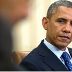 President Obama Outlines Plans in State of the Union Address