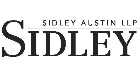 Sidley Austin Welcomes Geoffrey Aronow to the Firm