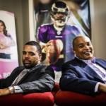 Law Firm Seeks Sports Niche