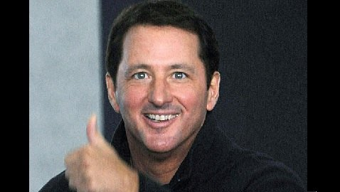 Kevin Trudeau Guilty of False Advertising