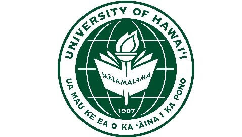 University of Hawaii Law School Ranked as Top Five Best Bargain in Country