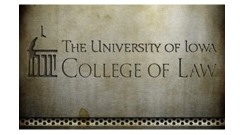 Iowa University to Lower Tuition by 8,000 for Out-of-State Law Students
