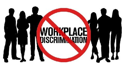 Senate Likely to Vote in Employment Non-Discrimination Act