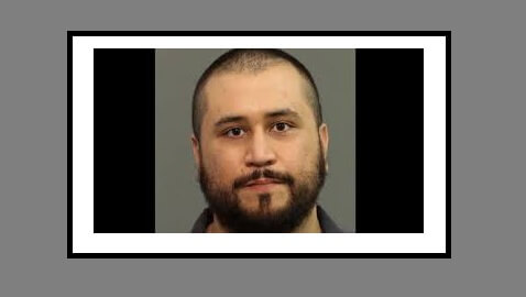 Zimmerman at it Again: Domestic Violence