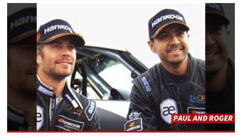 Paul Walker Car Crash Autopsy Results Soon Available