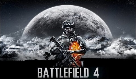 Battlefield 4 and Publisher Electronic Arts Under Investigation by Law Firm