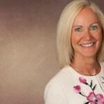 Jean Holloway Named Dean of Hamline University Law School