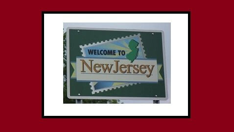 New Jersey Produces Surplus Lawyers: The Most in 6 Years
