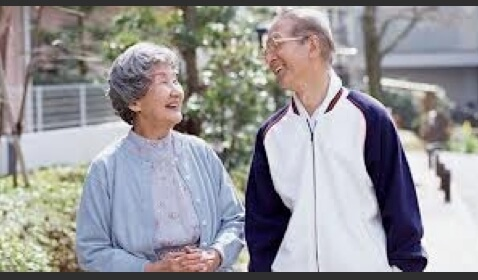 China Handles their Aging Boomers by Raising Retirement Age