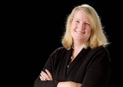 New Law School Dean for Southern Methodist University