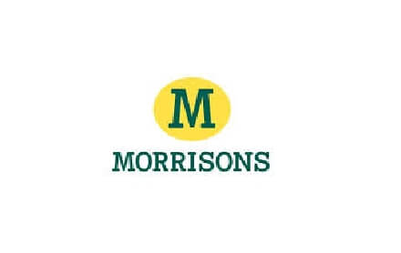 Morrison's Employee Arrested in Insider Trading Probe