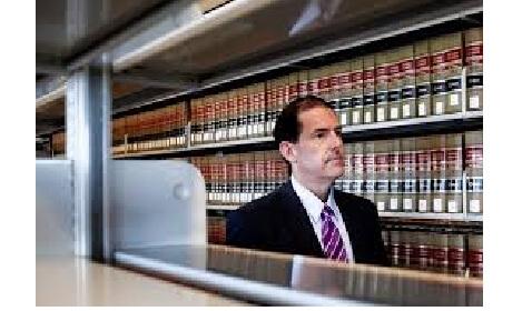 11% Decline in Law School Enrollment: A 36 Year Low
