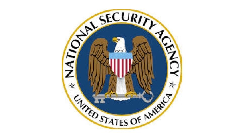 Federal Court Rules NSA Phone Surveillance Is Legal
