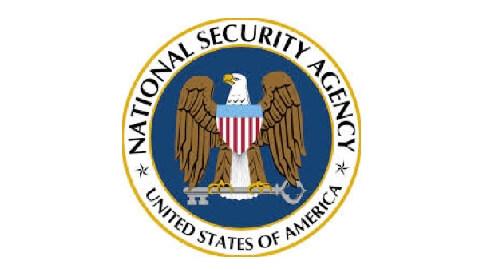 Federal Court Rules NSA Phone Surveillance Is Legal