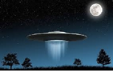 New Advisor for Obama an Advocate for UFO Disclosure