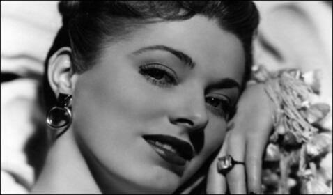 Sound of Music Actress Eleanor Parker Dies