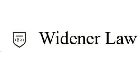 Widener Law School Students Creates an All-Women Student Leadership
