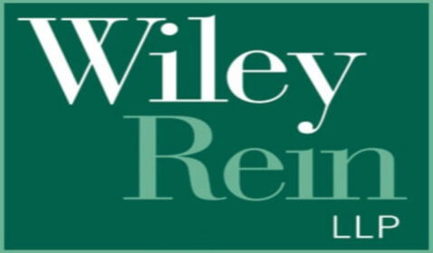 D.C. Firm of Wiley Rein Separating from Bankruptcy Group