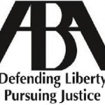 Package of Law School Reforms Receives Endorsement from ABA