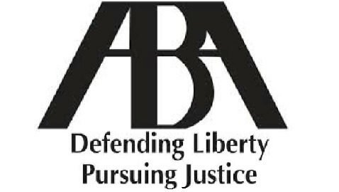 ABA Hears Concerns of Law Professors Over Changes to Tenure Requirement