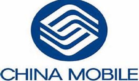 China Mobile and Apple Contracts: A Go for iPhone