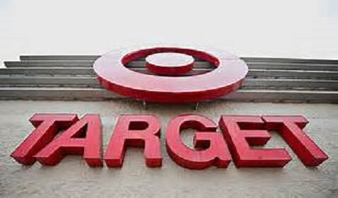 Target Reports Credit Card and Debit Card Accounts May Have Been Accessed