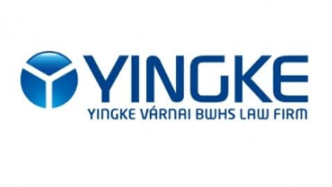 Chinese Firm, Yingke Law, Opens Chicago Office