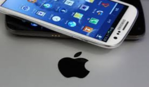Apple Inc. is Again Seeking to Restrict Sales of U.S. Samsung Electronics