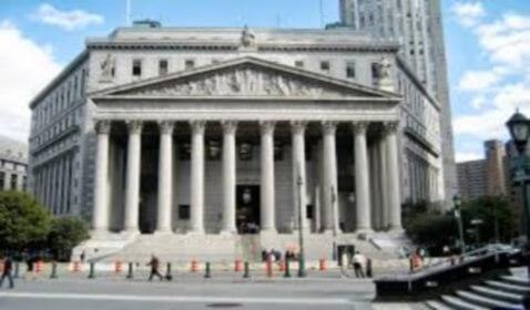 Federal Judge Denies Quinn Emanuel Bid to Dismiss Overtime Suit