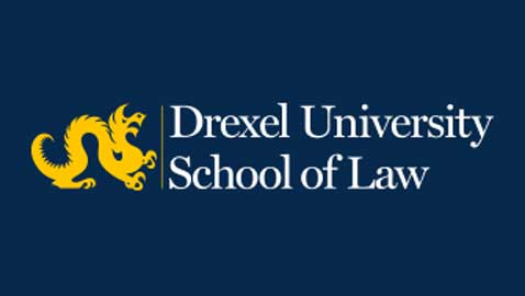Drexel University Takes down Donor's Name from its School of Law