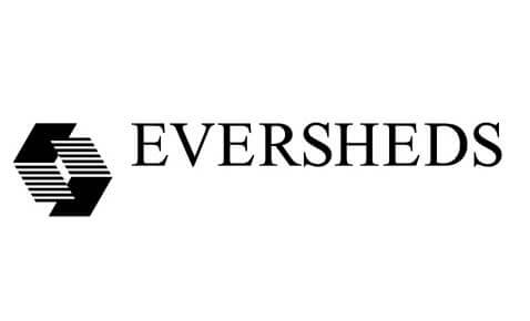 Eversheds Elects Paul Smith as New Chairman