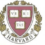 Harvard Law School Yet to Complete Title IX Investigation from 2010 Complaint