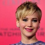 Joan Rivers Not a Fame of Jennifer Lawrence