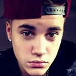 Search Nets Arrest at Justin Bieber's House