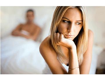 Pill to Treat Low Sexual Desire in Women Rejected by U.S. Regulators