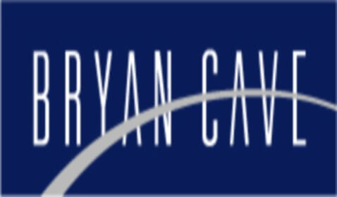 Firm Bryan Cave Elects its First Ever Female Chair