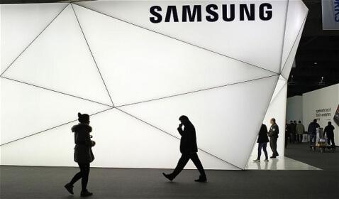 Samsung's Settlement Proposal