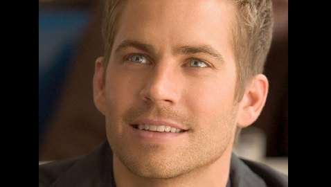 paul walker dies in car accident