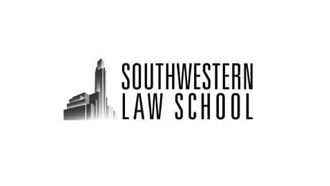 CSUN and Law School Offer 6 Year Program