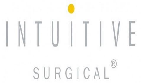 FDA Inquiring: Unreported Injuries Due to Robotic Surgeries