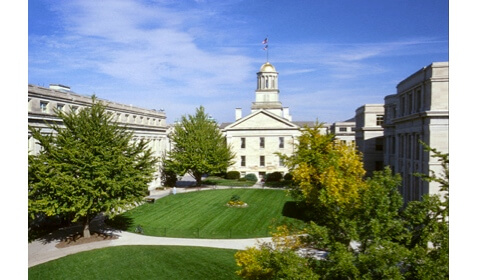 Tuition Freeze Decreases Law School Tuition