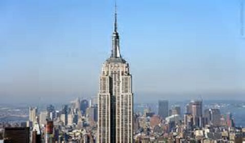 Initial Public Offerings Cost Empire State Building Investors $410 Million in Profits