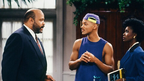 """""""Fresh Prince"""" Actor James Avery Dies at 68"""