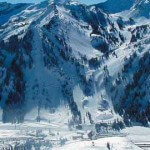 Snowboarders File Lawsuit Against Alta Ski Resort