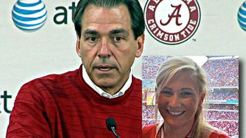 Lawsuit Against Nick Saban's Daughter Being Weighed by Judge