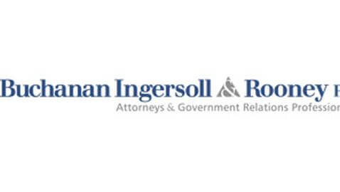 Fowler White Boggs and Buchanan Ingersoll & Rooney in Merger Talks
