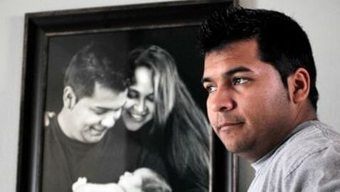 Pregnant, Brain-Dead Texas Woman Removed from Life Support