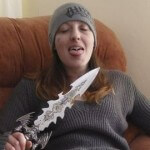 New Details Emerge in Murder Trial of Joanna Dennehy
